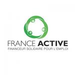 france-active-logo